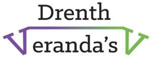 Logo Drenth Verandas